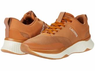Lacoste mens Court-drive Plus01203sma Sneaker