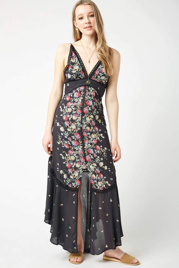 03c03673573 South Moon Under Dresses - ShopStyle