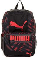 Puma Grubcat Combo Kit