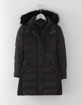 Boden Windermere Coat