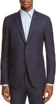 Theory Wellar Mordecai Slim Fit Suit Separate Sport Coat - 100% Exclusive