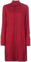A.F.Vandevorst 'Debutante' shirt dress
