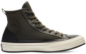 Converse Haven Gore-Tex Ct70 Hi Sneakers
