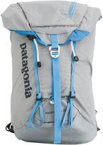 Patagonia Ascensionist Pack 25l