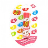 Jelly Belly Lip Balm Tutti-Fruitti 4 g
