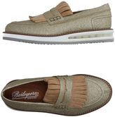 Barleycorn Loafers