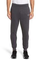 The North Face Men's Avalon Fleece Jogger Pants