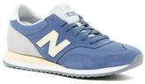 New Balance 620 Athletic Sneaker