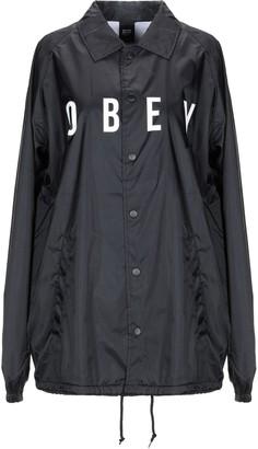 Obey Jackets - Item 41852911XV