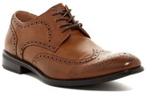 Robert Wayne Noam Wingtip Oxford