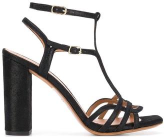 Chie Mihara Edel sandals