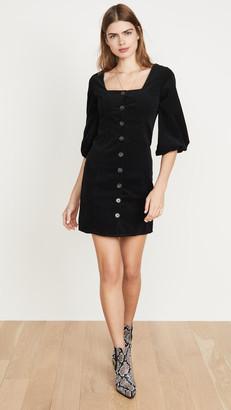ROLLA'S Roxy Dress