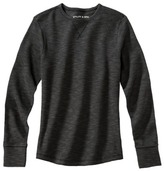 Mossimo Men's Thermal - Assorted Colors