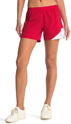 Asics Gunlap Shorts
