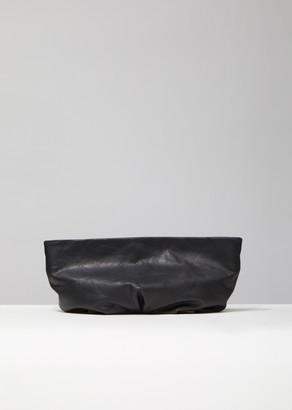 Marsèll Spinone Bag