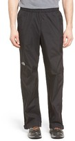 The North Face Men's Venture Waterproof Pants