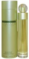 Perry Ellis Reserve Eau de Parfum for Women