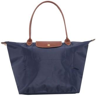 Longchamp Le Pliage Large Tote Bag
