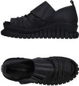 Underground Low-tops & sneakers - Item 11297278