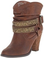 Not Rated Women's Cottonwood Boot