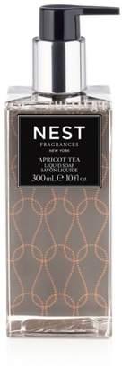 NEST Fragrances Apricot Tea Liquid Soap