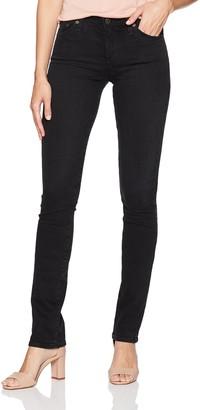 AG Jeans Women's The Harper Straight Jean