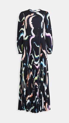 A.L.C. Leah Dress