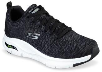 Skechers Arch Fit Paradyme Sneaker - Men's
