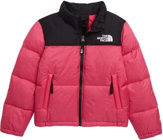 The North Face Nuptse 1996 700 Fill Power Down Jacket