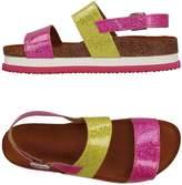 Fornarina Sandals