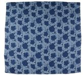Pepe Jeans Square scarf