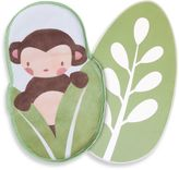 Boppy Heirloom 2-Pack Changing Pad Liners in Monkey
