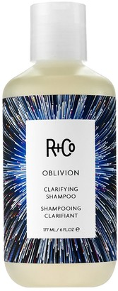 R+CO 177ml Oblivion Clarifying Shampoo