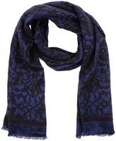 Gallieni Oblong scarves