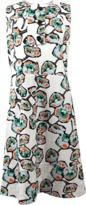 Marni Whisper Print Dress