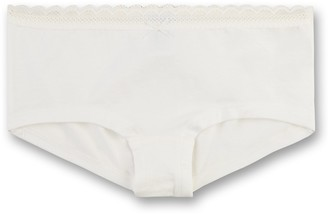 Sanetta Girl's 344657 Panties