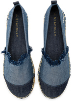 Seafolly Walk About Espadrille