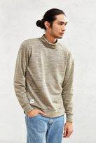 NATIVE YOUTH Crew Neck Sweatshirt