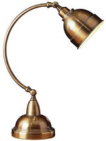 AF Lighting Plato Adjustable Desk Lamp