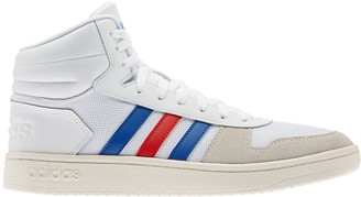 adidas Hoops 2.0 Mid Men's Basketball Shoes