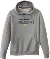 Billabong Men's Branded Pullover Hoodie 8135055
