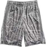 Tek Gear Boys 8-20 DRY Print Shorts