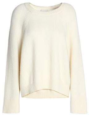 Charli Wool-blend Sweater