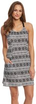Dotti Diamond Daze Dress 8155364