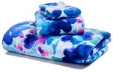 Baltic Linens Cotton Fashion Washcloth