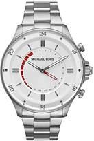 Michael Kors Hybrid Smartwatch Reid
