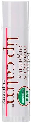 John Masters Organics Lip Calm Raspberry 4G