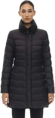 Peuterey NYLON DOWN JACKET