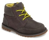 UGG Toddler Boy's Orin Water-Resistant Boot