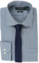 Lauren Ralph Lauren Poplin Checks